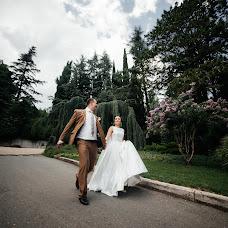 Wedding photographer Nariman Zilyaev (id22759328). Photo of 15.05.2017