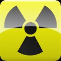 Trinity Kernel Toolbox icon