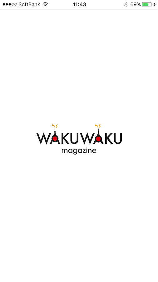 WAKUWAKU magazine-Singapore- screenshot