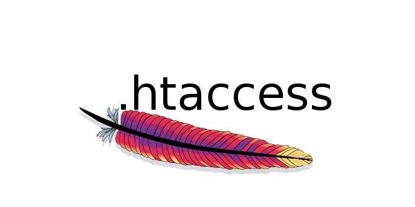 htaccess.jpg