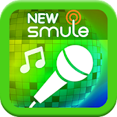 Free New Video of Smule