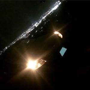 スカイライン PV36のカスタム事例画像 コロネさんの2020年05月31日09:19の投稿