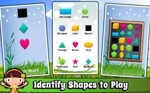 Kids Preschool Learning Games 1.0.4 screenshots 8