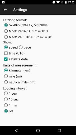 免費下載運動APP|GNSS Viewer app開箱文|APP開箱王