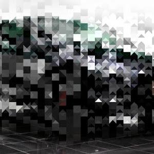 のカスタム事例画像 sakuさんの2021年01月08日21:18の投稿