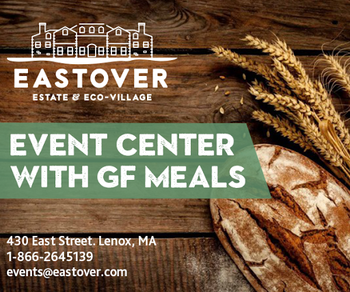 Eastover Estate and Eco-Village coupon