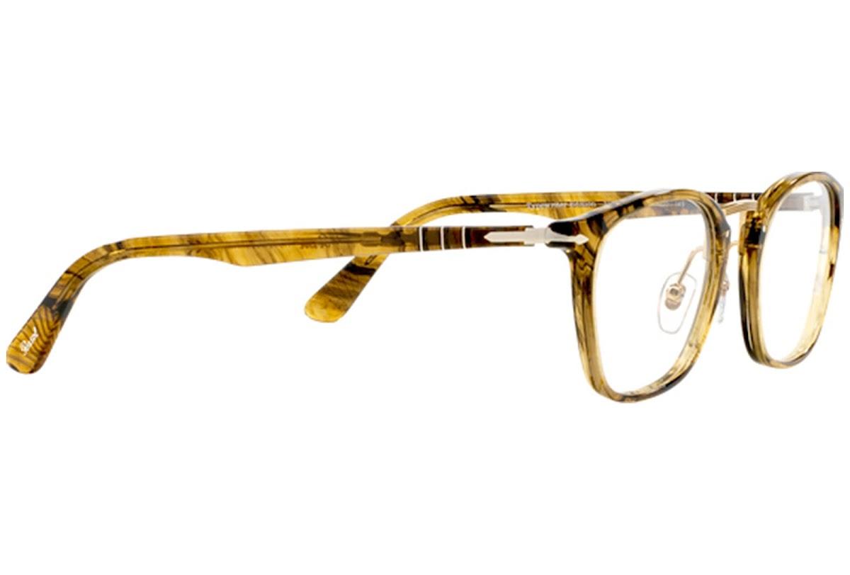 564b5f7f18 Buy Persol PO3109V C47 1021 Frames
