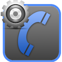 RocketDial Widget icon