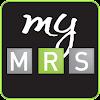myMRS