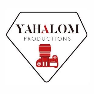 Yahalom Productions - náhled