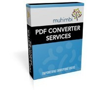 PDFConverterServicesBox4_thumb