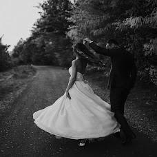 Wedding photographer Milan Radojičić (milanradojicic). Photo of 14.11.2017