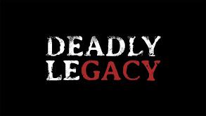 Deadly Legacy thumbnail