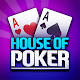 Texas Holdem Poker : House of Poker APK