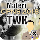 Download Kumpulan Materi CPNS - Test Wawasan Kebangsaan For PC Windows and Mac