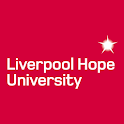 Hope Uni icon