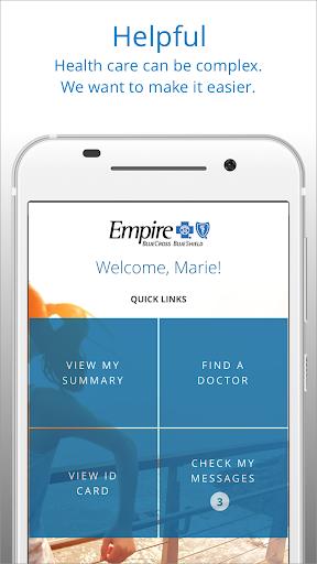 免費下載醫療APP|Empire Anywhere app開箱文|APP開箱王