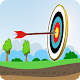 Target Archery (game)