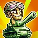 Guns'n'Glory WW2 Premium icon