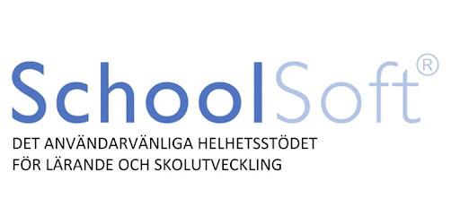 schoolsoft hässleholm login