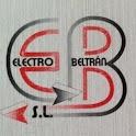 Electro Beltrán icon