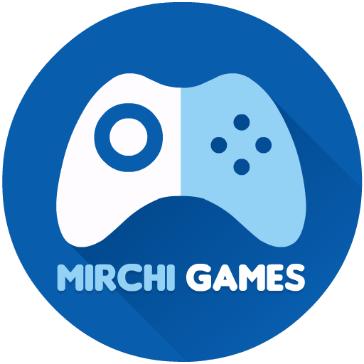 Mirchi Escape Games avatar image