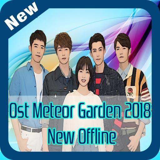 Ost Meteor Garden 2018 New Offline Apps On Google Play