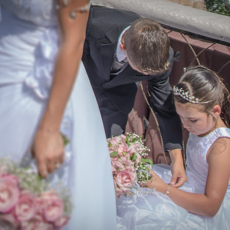 Wedding photographer Rodrigo Tomaz (RodrigoTomaz). Photo of 06.09.2016