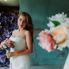 Wedding photographer Evgeniya Motasova (motafoto). Photo of 25.09.2015