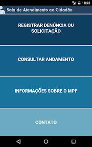 SAC MPF screenshot 9