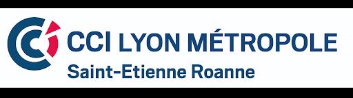 CCI Lyon Métropole