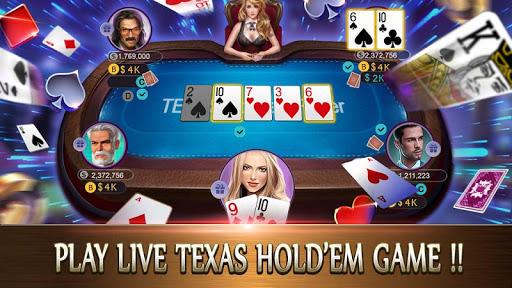 Poker Tycoon screenshot 4
