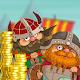 Viking Dice