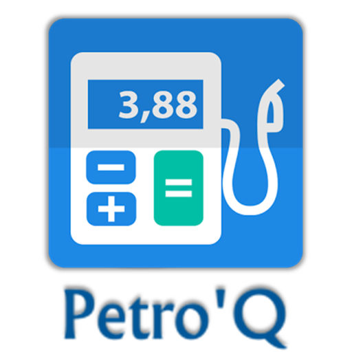 PetroQ app (apk) free download for Android/PC/Windows