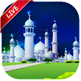 Muslim Live Wallpaper apk