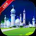 Muslim Live Wallpaper icon