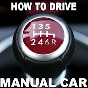 Learn How To Drive Manual Car Easy