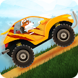Offroad Rac.. file APK for Gaming PC/PS3/PS4 Smart TV