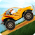 Offroad Racing file APK Free for PC, smart TV Download