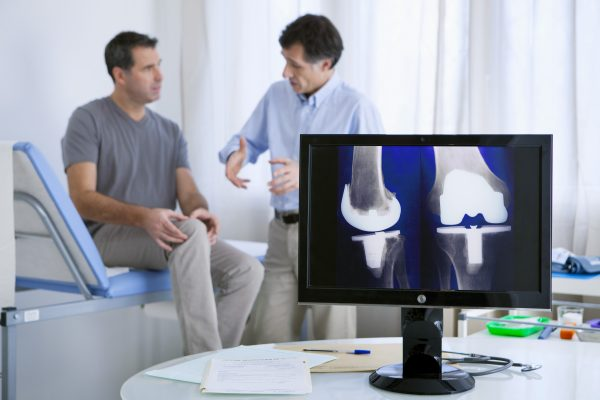 Orthopedic Surgery | North East Spine and Sports Medicine