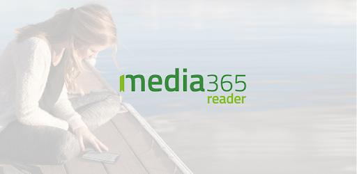 download ub reader pro gratis