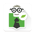 Freshbooks Accounting & Tax icon