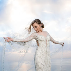 Wedding photographer Yaniv Cohen (yanivcohen). Photo of 21.03.2016