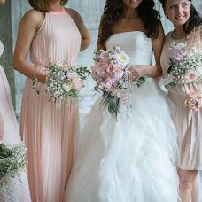 Wedding photographer Marina Kuznecova (marsya). Photo of 24.06.2014