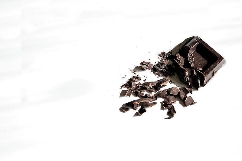 Chocolate di M_Enrica