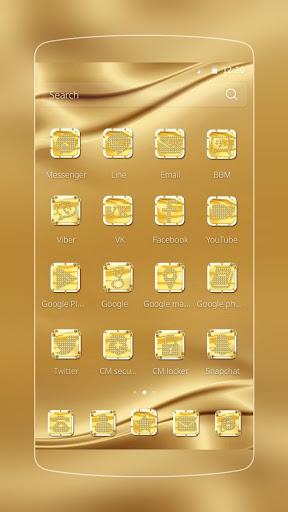 免費下載商業APP|金鑽紋理 app開箱文|APP開箱王