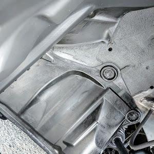 エルグランド PNE52 Rider V6のカスタム事例画像 こうちゃん☆Riderさんの2020年06月17日18:13の投稿