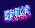 Space Poggers