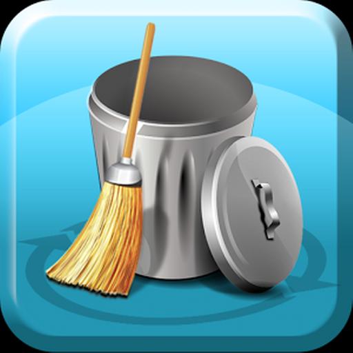 病毒查杀 工具 App LOGO-硬是要APP