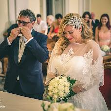 Wedding photographer Marco Bresciani (MarcoBresciani). Photo of 29.12.2018